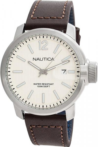 Ceas barbatesc Nautica NAPSYD003 0