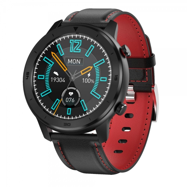NORTH EDGE SMART WATCH 1