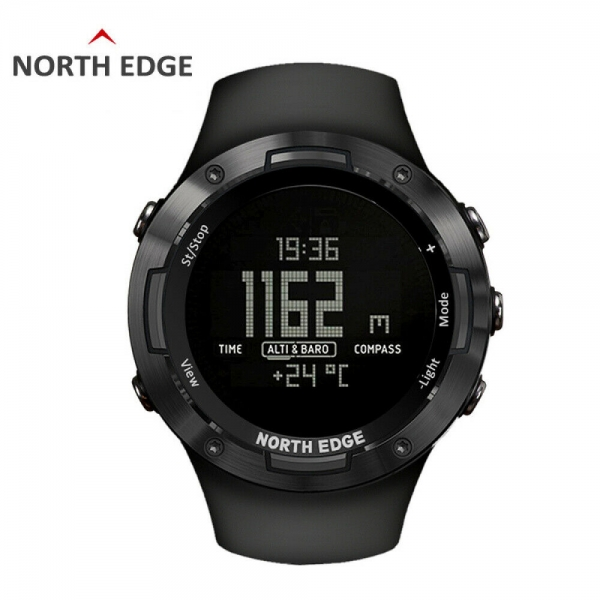 Ceas NORTH EDGE ALTAY 3 0
