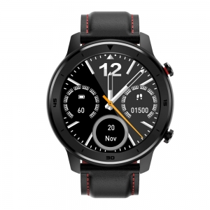 NORTH EDGE SMARTWATCH0