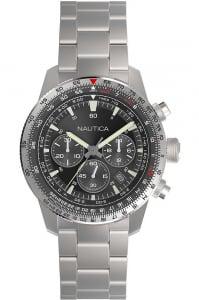 Ceas Original Nautica Chronograph PIER 390