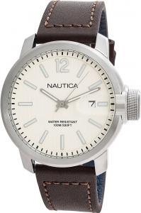 Ceas Original Nautica Sydney0