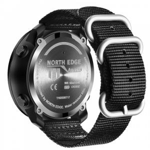 Ceas Military North Edge Apache 31