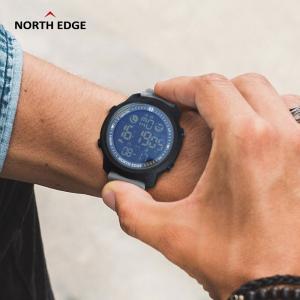 Ceas North Edge Laker [3]