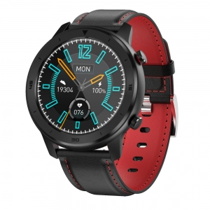 NORTH EDGE SMARTWATCH1