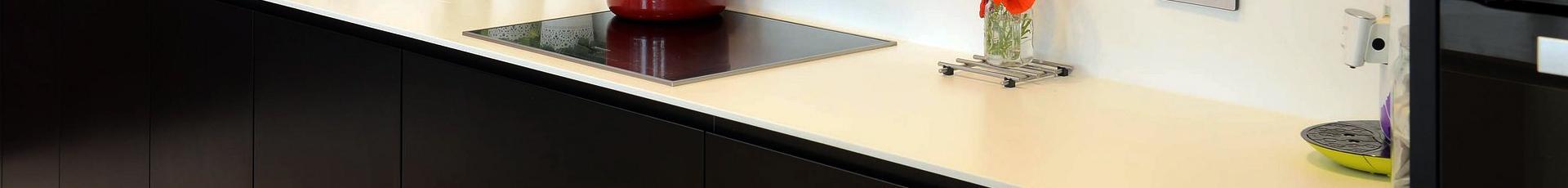 antet corian staron himacs kerrock mat