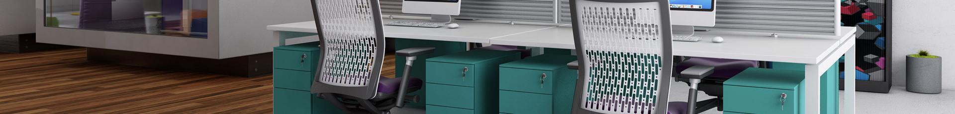 antet scaune birou