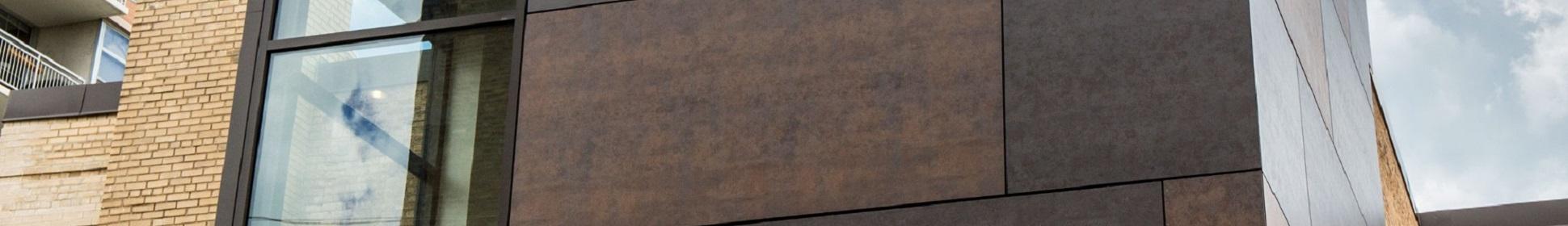 placa ceramica placare