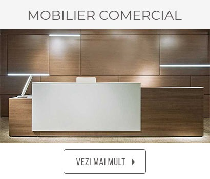 banner home mobilier comercial