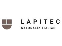 Lapitec