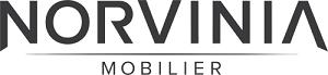 Norvinia V