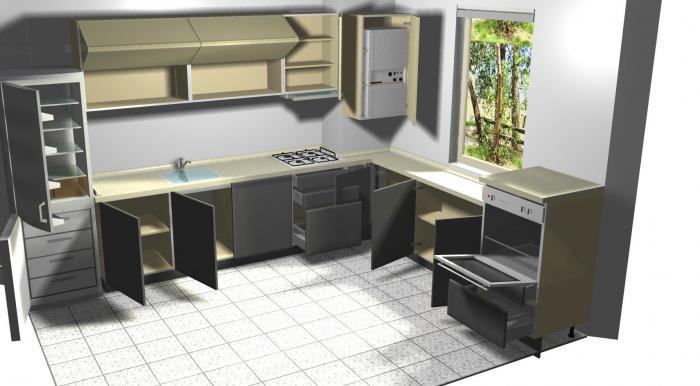 Proiect bucătărie Norvinia Nr-64 [1]