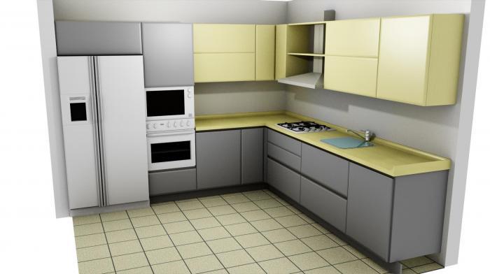 Proiect bucătărie Norvinia Nr-65 [3]