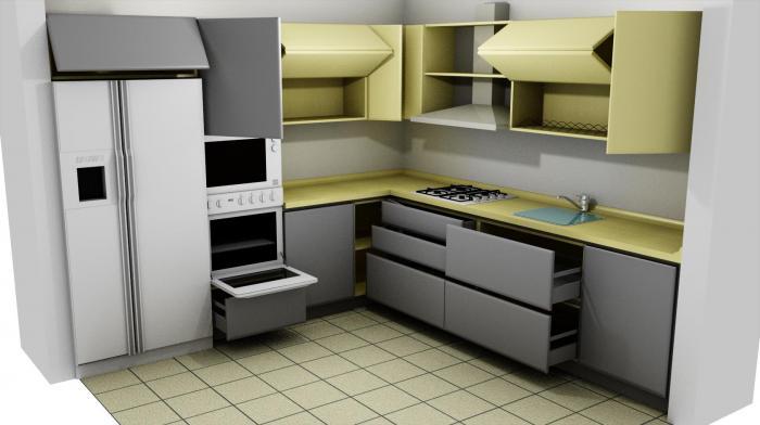 Proiect bucătărie Norvinia Nr-65 [1]