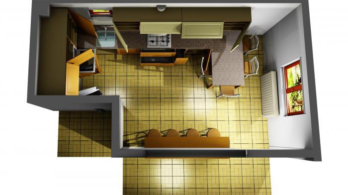 Proiect bucătărie Norvinia Nr-66 5