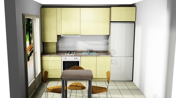 Proiect bucătărie Norvinia Nr-67 4
