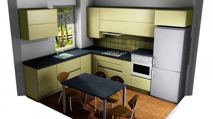Proiect bucătărie Norvinia Nr-69 [2]