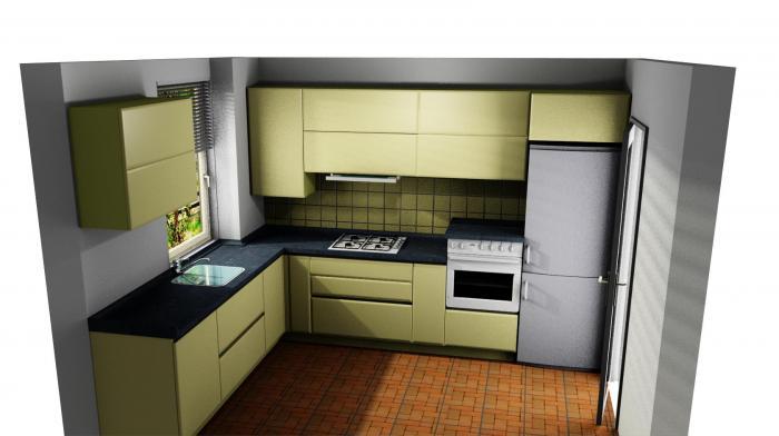 Proiect bucătărie Norvinia Nr-69 [3]