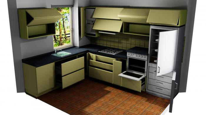 Proiect bucătărie Norvinia Nr-69 [1]