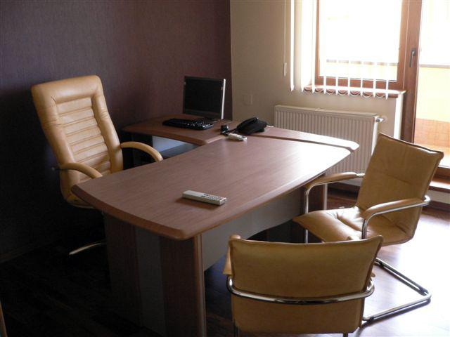 Birou executive complet mobilat Norvinia Nr-2 1