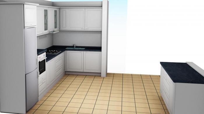 Proiect bucătărie Norvinia Nr-71 [3]