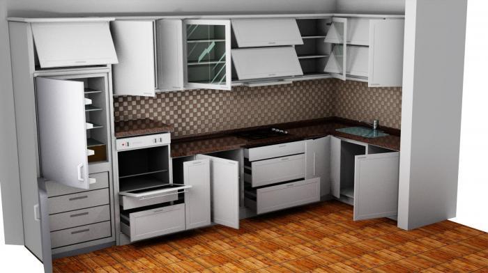 Proiect bucătărie Norvinia Nr-72 [1]