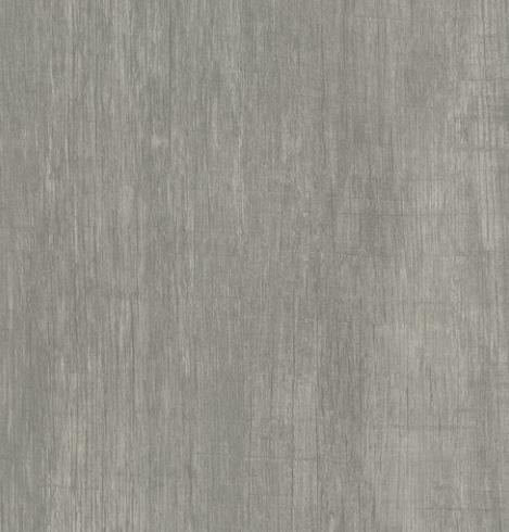 MDF Vintage Oak Grey [1]