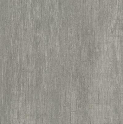 MDF Vintage Oak Grey [0]