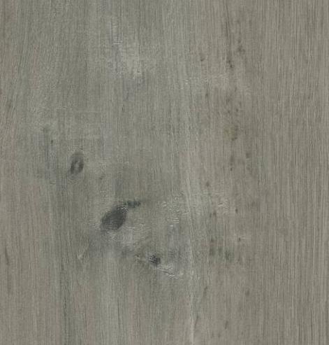 MDF White Washed Oak 2 1