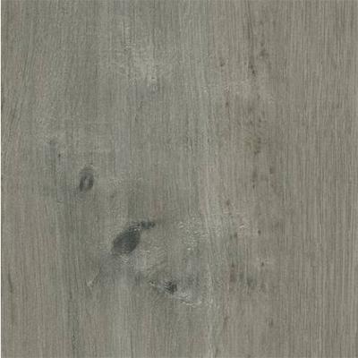 MDF White Washed Oak 2 0