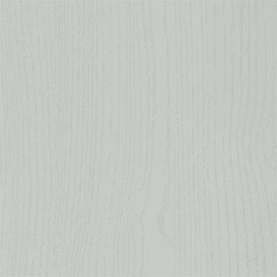 MDF Light Grey Modern Ash [0]