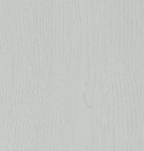 MDF Light Grey Modern Ash [1]