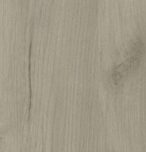 MDF Grey Craft Oak 1