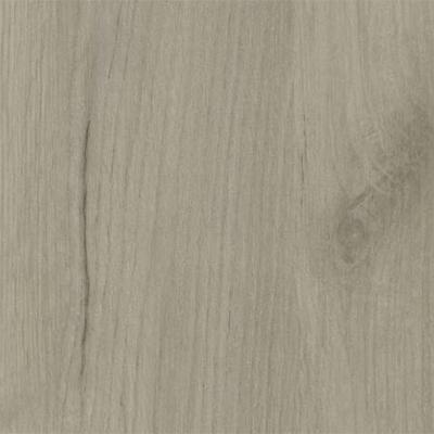 MDF Grey Craft Oak 0
