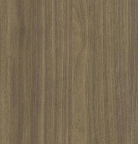 MDF Dark Select Walnut 1