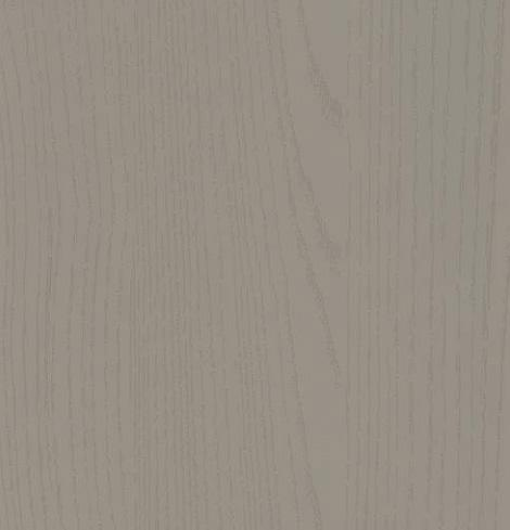 MDF Stone Grey Modern Ash [1]