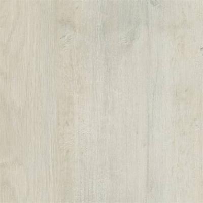 MDF White Washed Oak 1 0