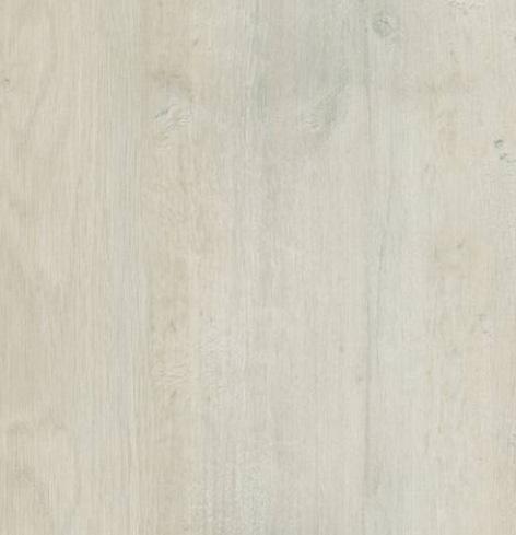 MDF White Washed Oak 1 1