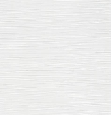 MDF Premium White Ribbons [1]