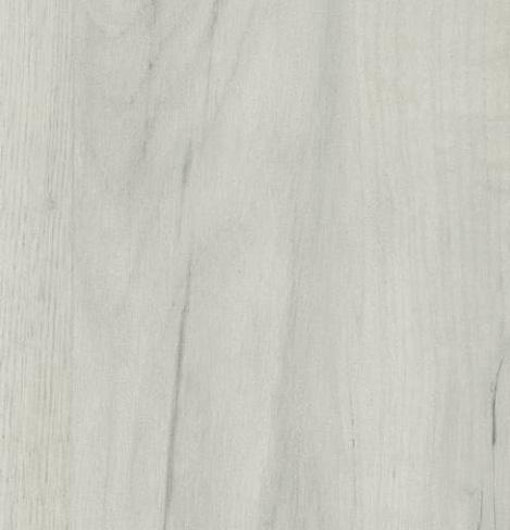 MDF White Craft Oak 1 1