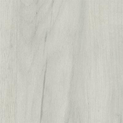 MDF White Craft Oak 1 0