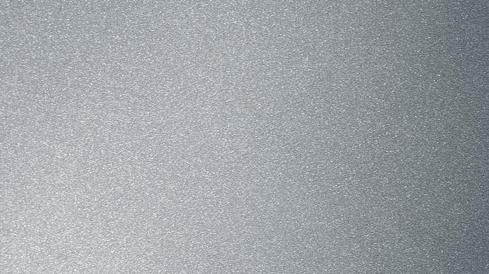MDF Magic Stahlgrau [1]