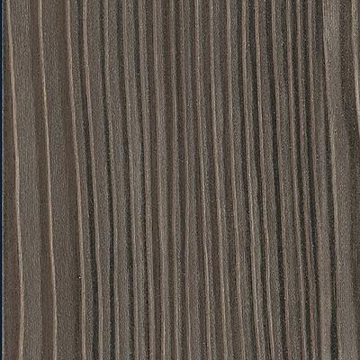 MDF Structure Avola New Grey 0