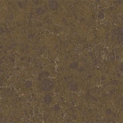 Blat cuarț compozit Ribbed Stone Brown 0
