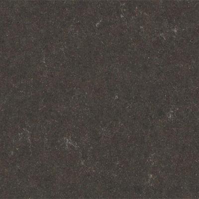 Blat cuarț compozit Ribbed Stone Grey 0