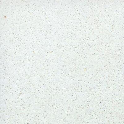 Blat cuarț compozit Agate White 0
