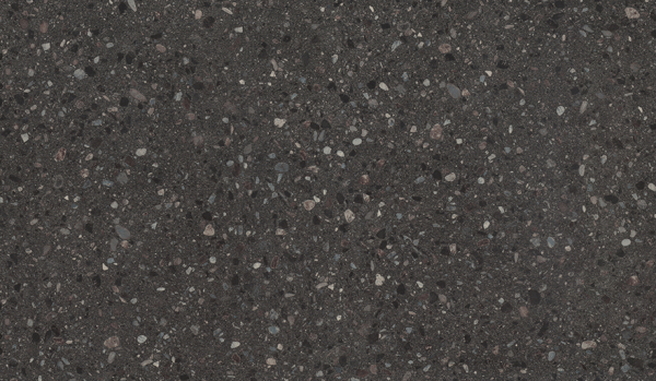 Ventura Stone negru F117 ST76 1