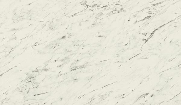 Marmura Carrara alb F204 ST75 [1]