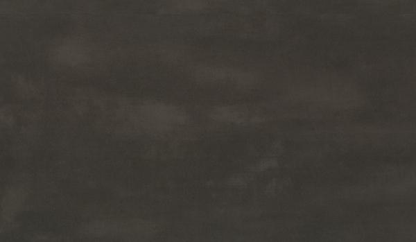Otel inchis F627 PT 1