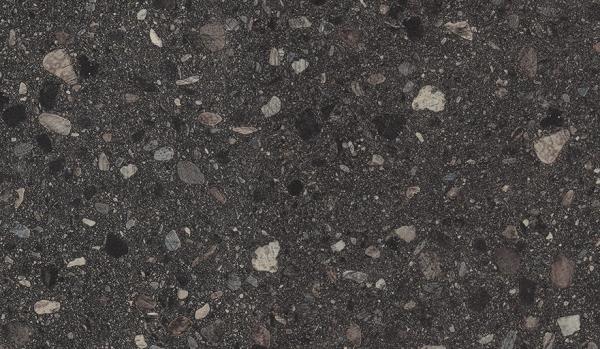 Ventura Stone negru F117 ST76 0